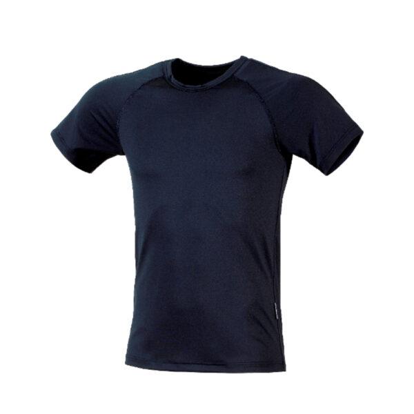 t-shirt uomo fir