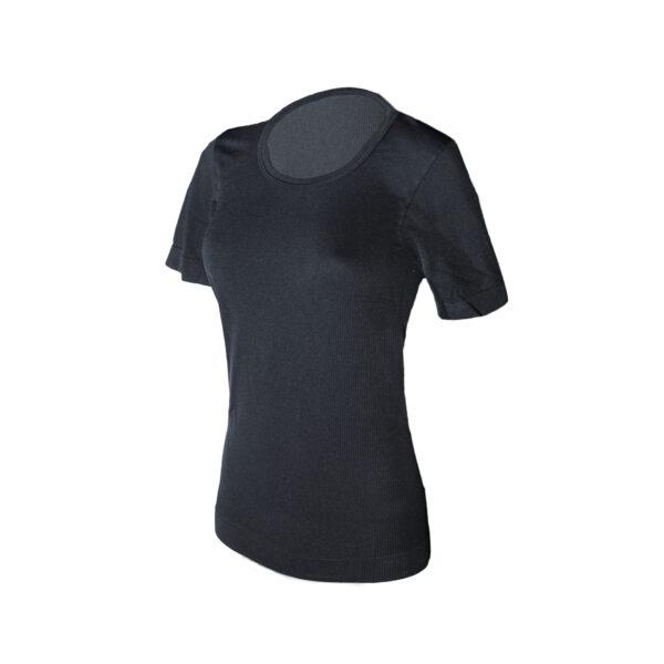 fir t-shirt donna