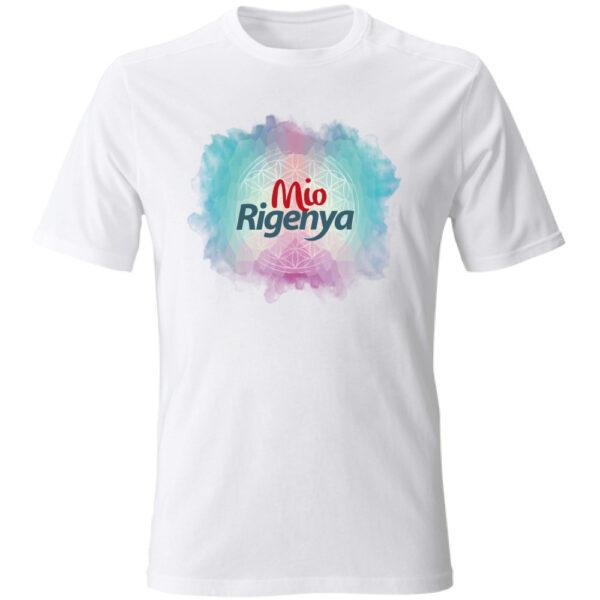 fir t-shirt